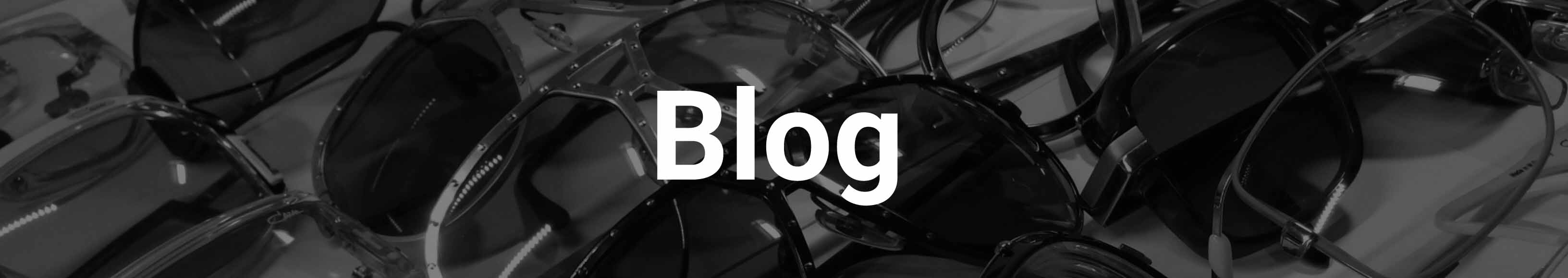Banner-Blog3
