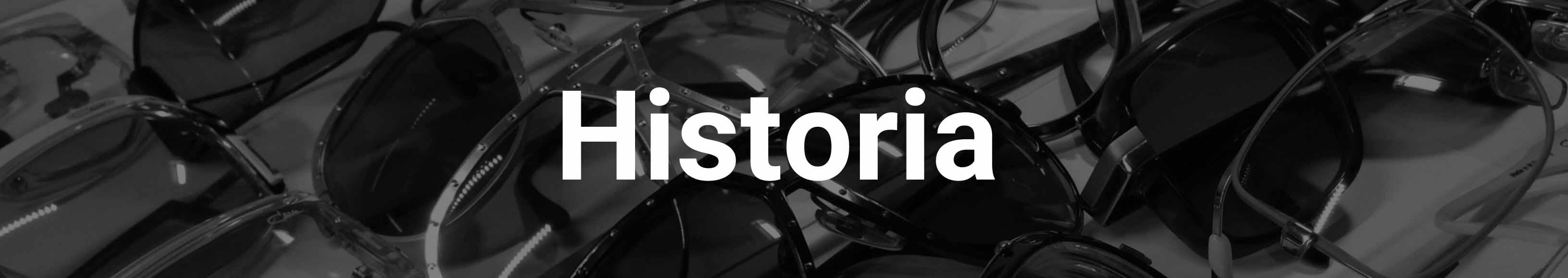 Banner-Historia