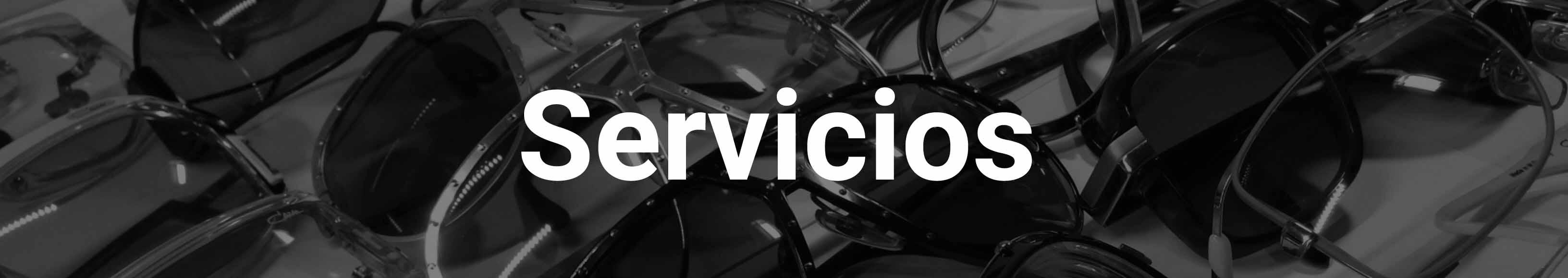 Banner-Servicios3