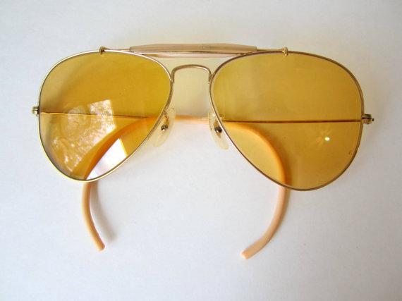 lentes ray ban b&l