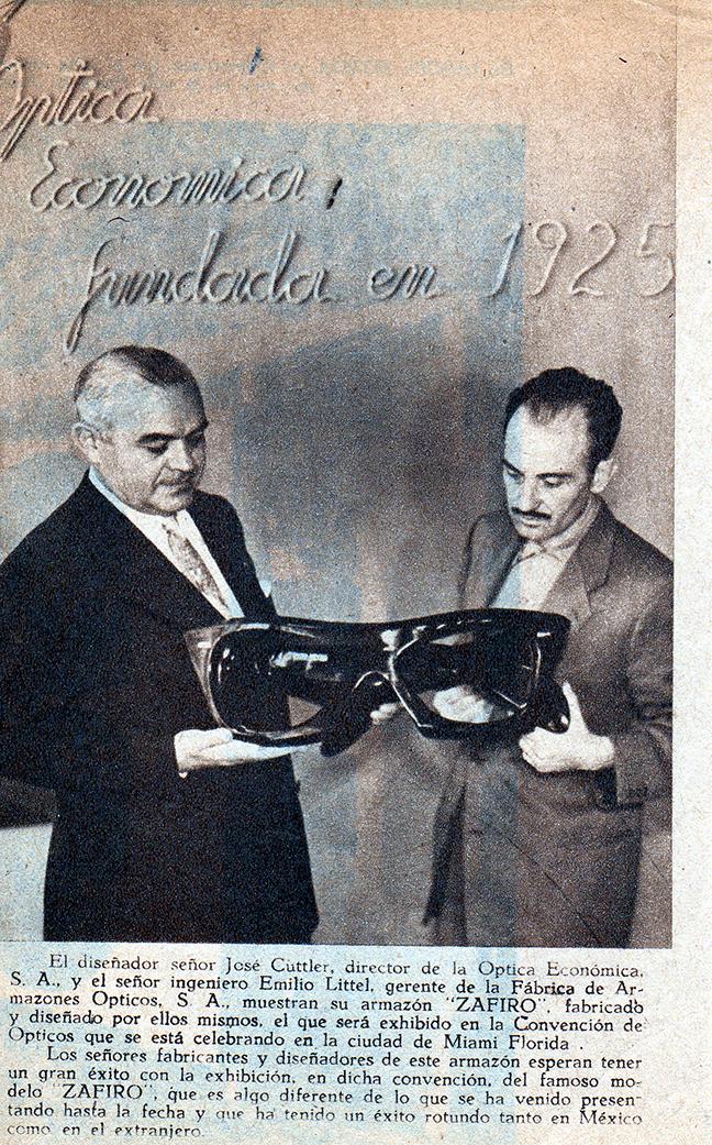 FAOSA-1925