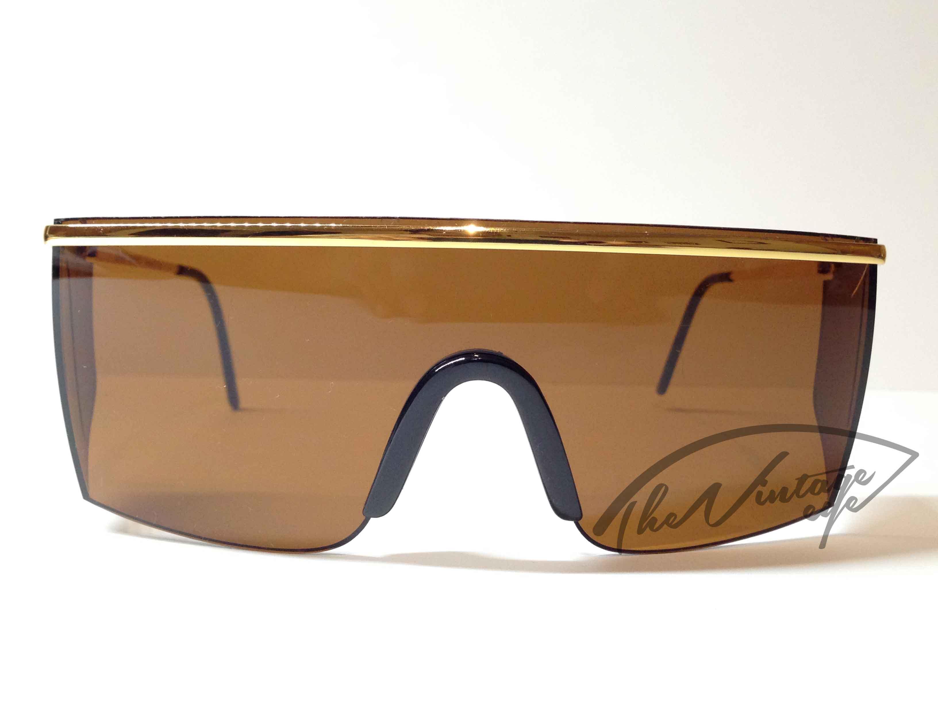 09ce23cde1 Gianni Versace 790 - The Vintage Eye